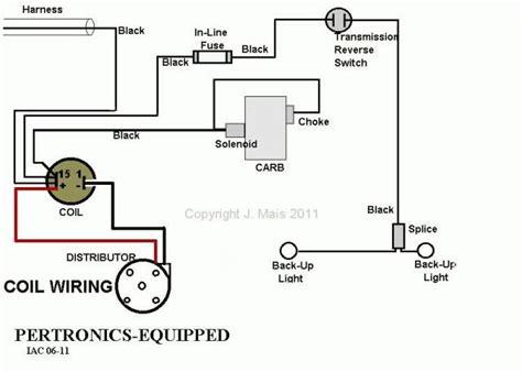 air cooled vw engine wiring diagram  pietrodavicoit