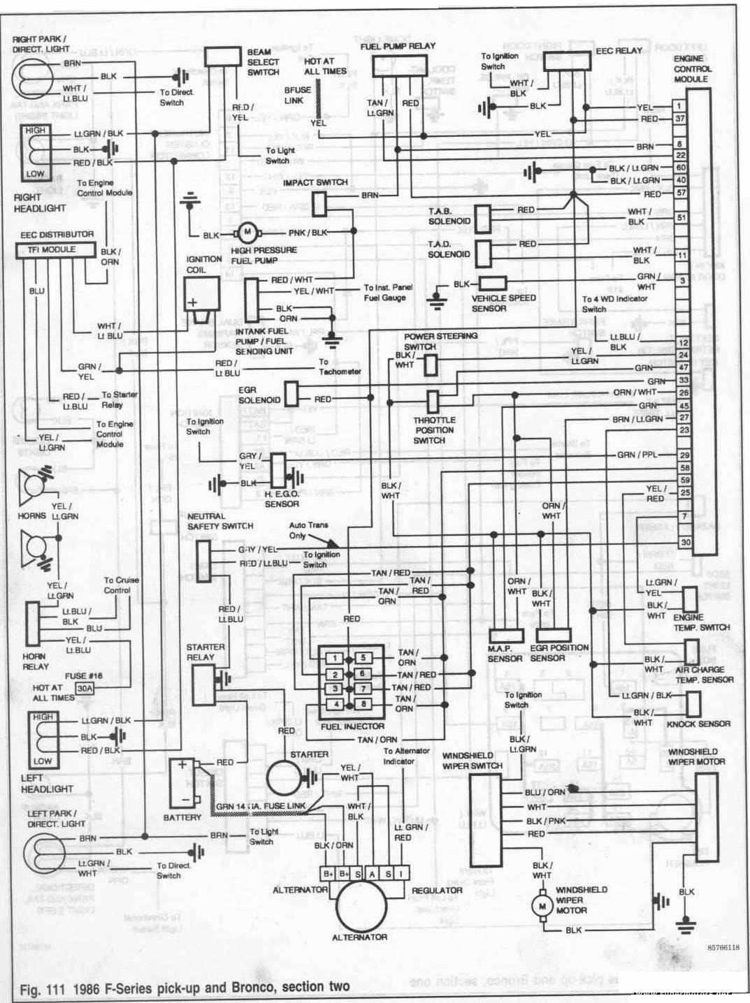 [DIAGRAM_5NL]  TH_9059] 89 Ford Bronco 2 Fuse Box Diagram Free Diagram | Bronco 2 Wiring Diagram Headlight Switch |  | Ginia Atolo Usnes Adit None Stica Hapolo Mohammedshrine Librar Wiring 101
