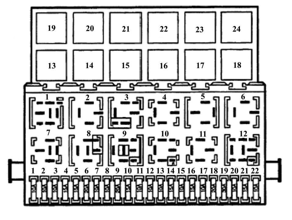 VY_6608] Vw Golf Fuse Box Mk3 Wiring DiagramGray Cajos Mohammedshrine Librar Wiring 101
