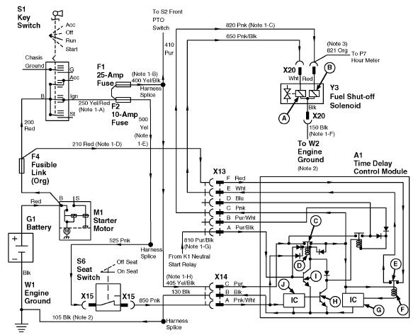 [DIAGRAM_1CA]  LM_4413] John Deere 332 Wiring Diagram Free Diagram | John Deere Diesel 4500 Tractor Fuse Box Diagram |  | Dome None Knie Ginia Junap Mohammedshrine Librar Wiring 101