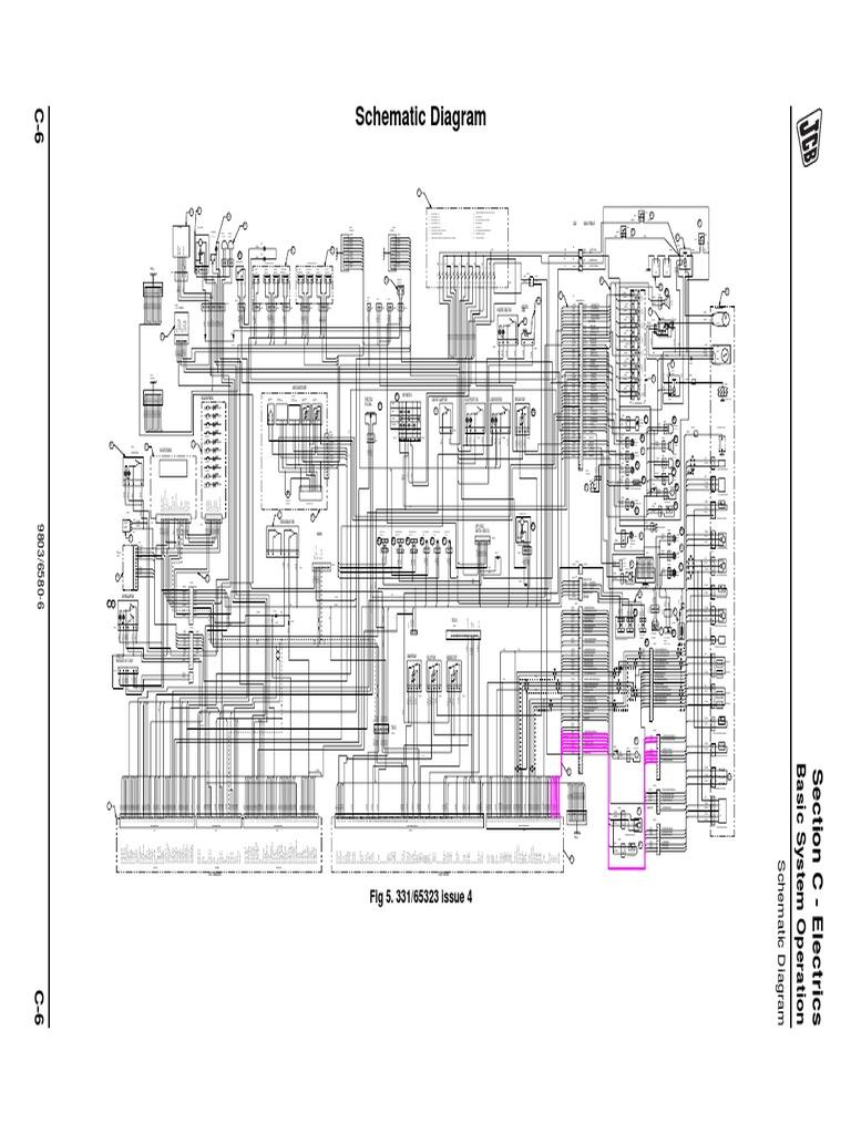 CT_5777] Pilot Control Wiring Diagram Jcb Download DiagramIsra Dimet Alypt Hapolo Mohammedshrine Librar Wiring 101