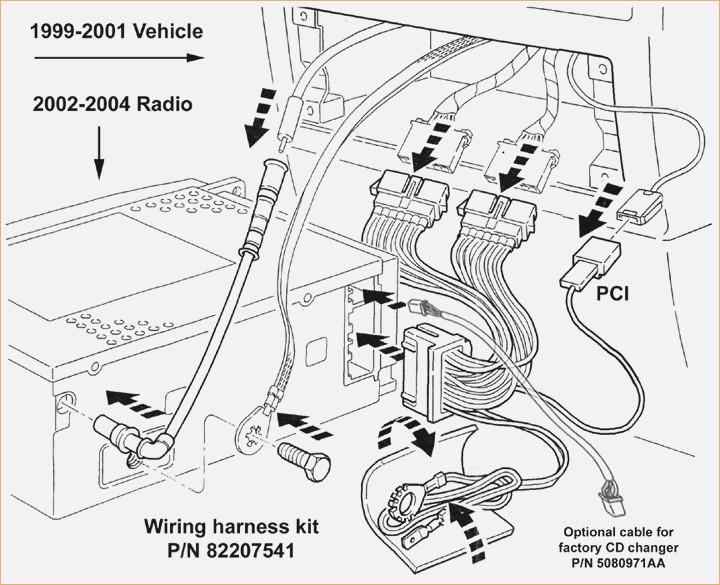 Jeep Yj Radio Wiring Database