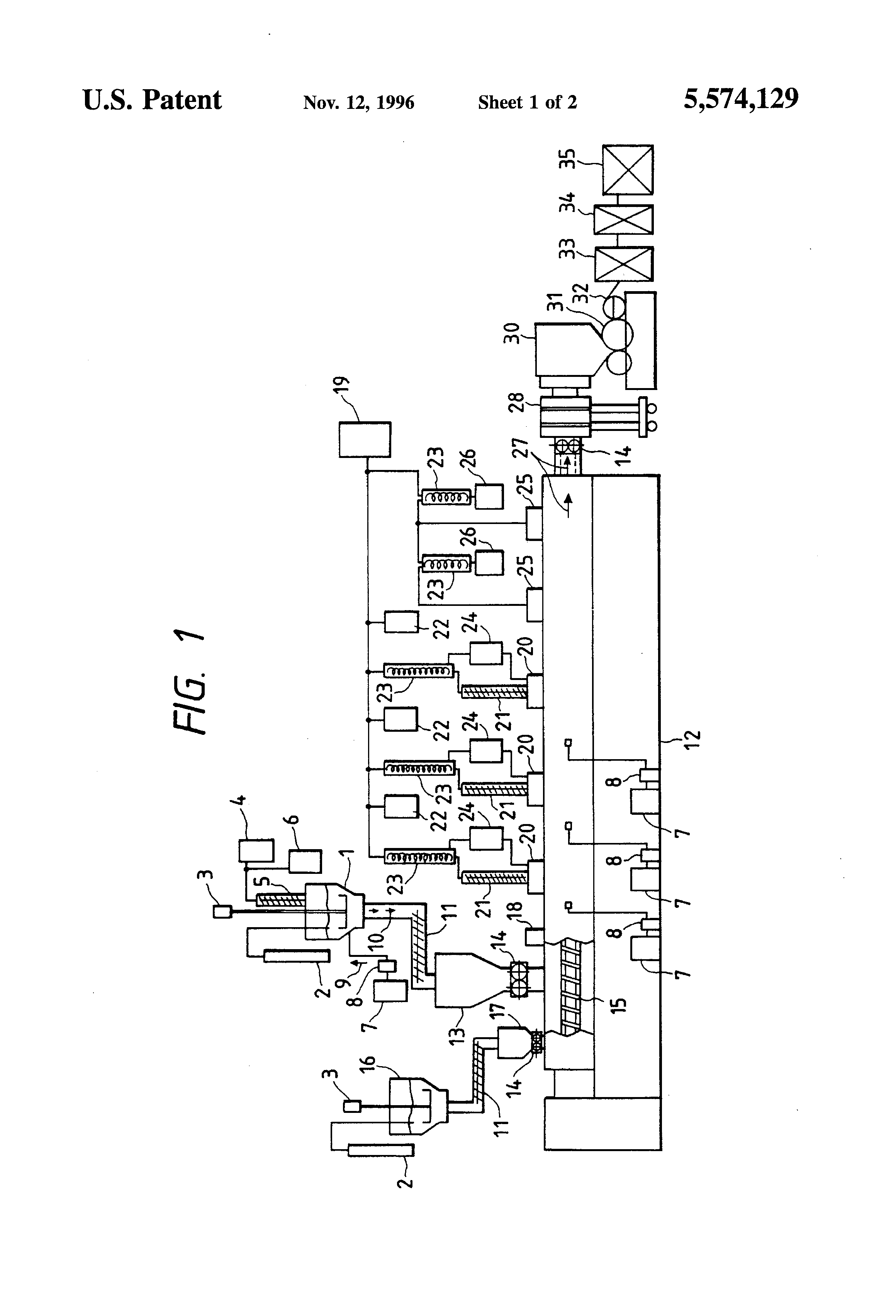 rg 6336 2004 hyundai santa fe engine diagram on 6 0l ford motor parts diagram wiring diagram aeocy wned ponge romet dness xortanet emba mohammedshrine librar wiring 101