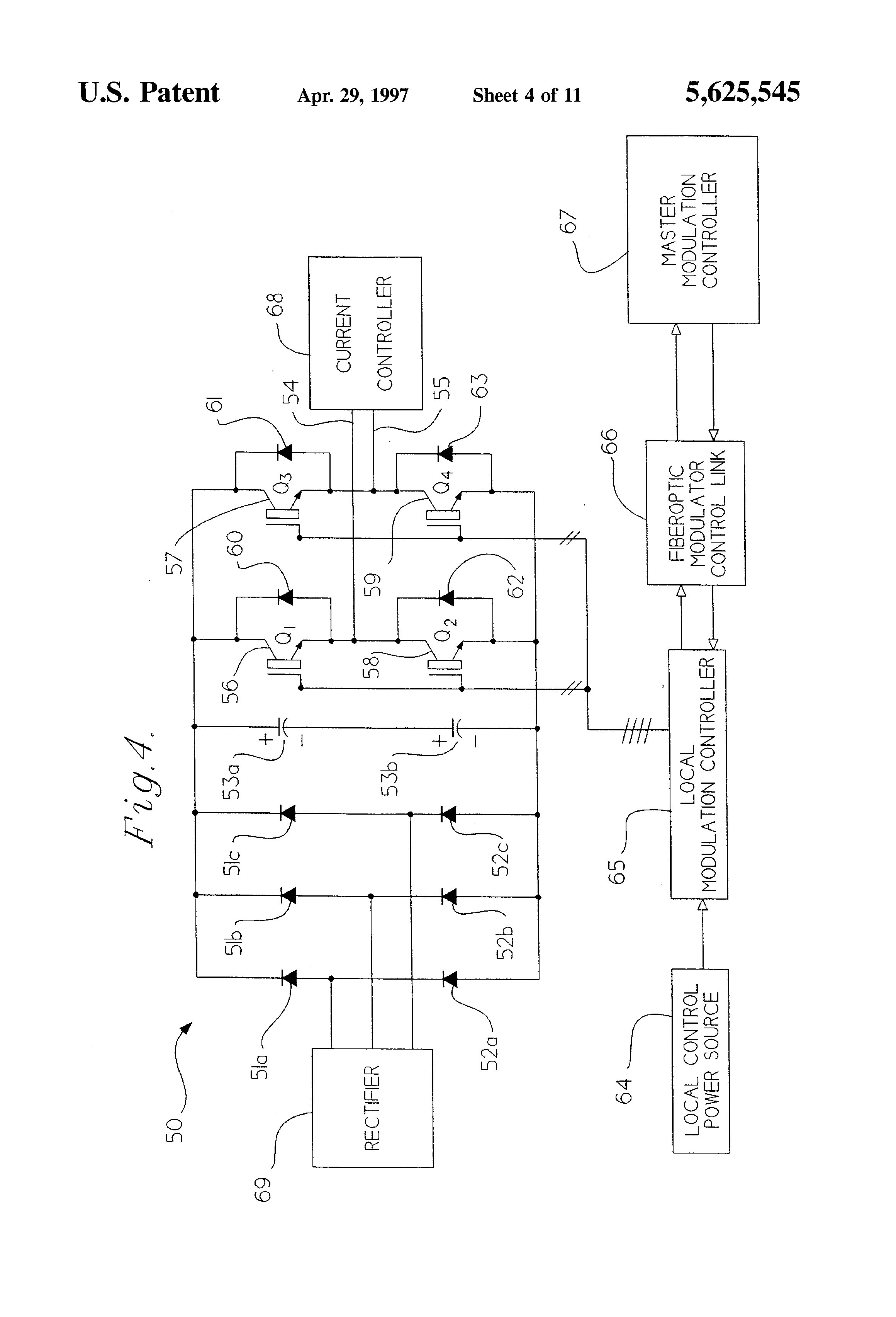 Westinghouse Ac Motor Wiring Diagram from static-resources.imageservice.cloud