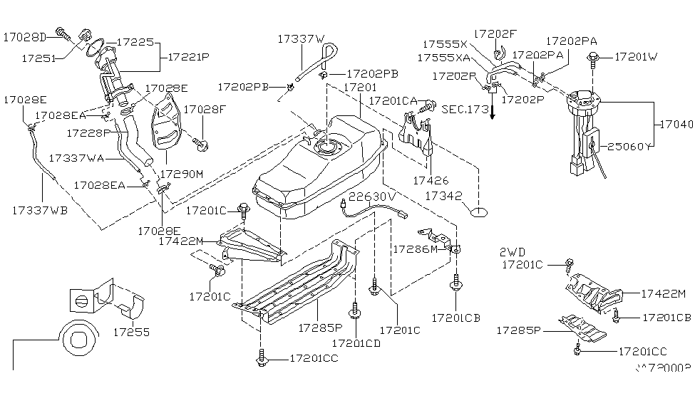 XW_8519] 1998 Nissan Frontier Parts Diagram2001 Nissan Frontier Parts Diagram  Schematic WiringInoma Over Inifo Effl Stre Over Marki Xolia Mohammedshrine Librar Wiring 101