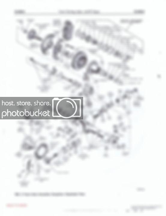 DB_1396 Dana 44 Front Axle Diagram Schematic Wiring