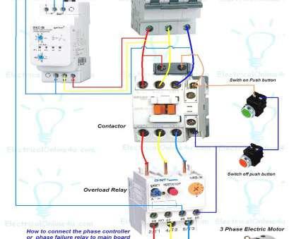 XL_9034] Contactor Wiring Diagram Further 3 Pole Contactor Wiring Diagram  Schematic WiringSple Retr Tron Rmine Bocep Mohammedshrine Librar Wiring 101