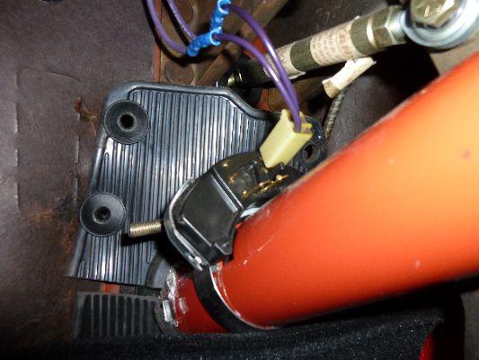Prime Neutral Safety Swith Adjustment Trifive Com 1955 Chevy 1956 Wiring Cloud Ittabisraaidewilluminateatxorg