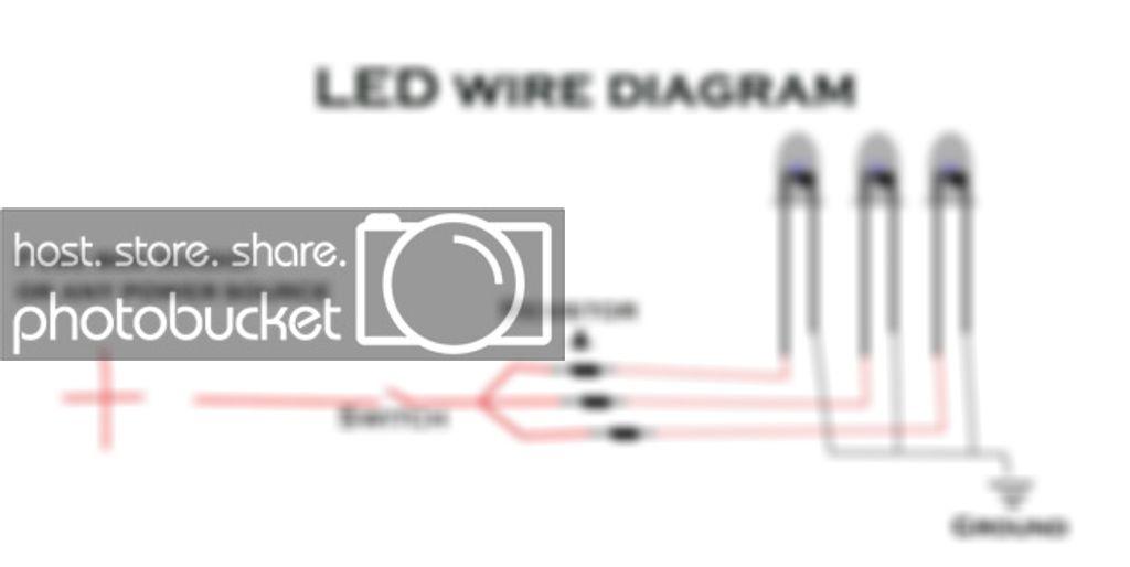 Prime Rc Led Light Wiring Diagram Wiring Diagram Wiring Cloud Icalpermsplehendilmohammedshrineorg