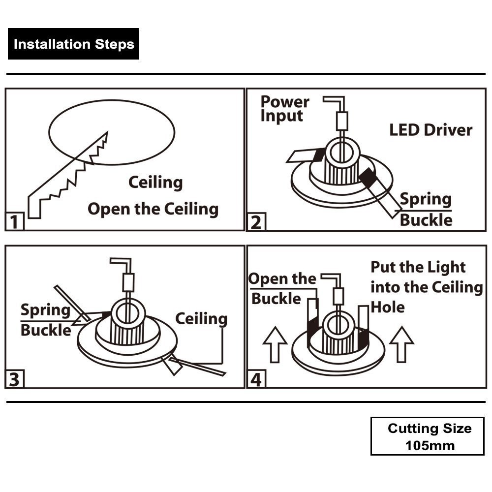 Led Recessed Lighting Wiring Diagram from static-resources.imageservice.cloud