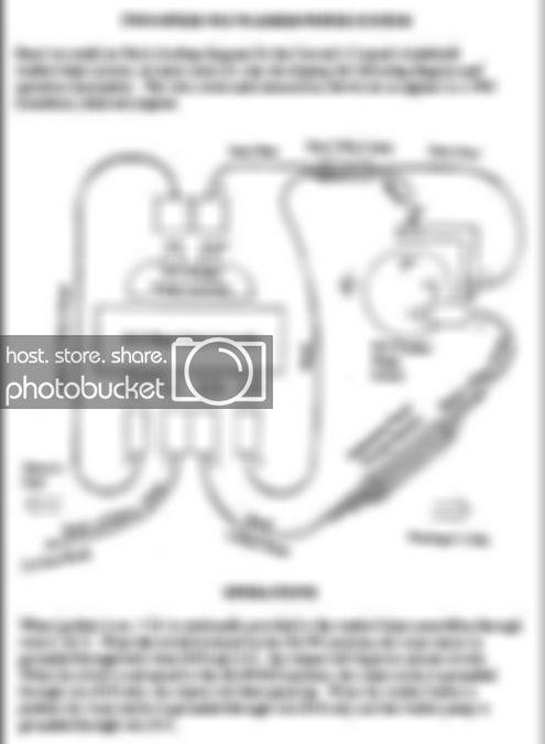 Lg 8151  Sensor Wiring Diagram On 70 Chevelle Wiper Motor Wiring Diagram Schematic Wiring