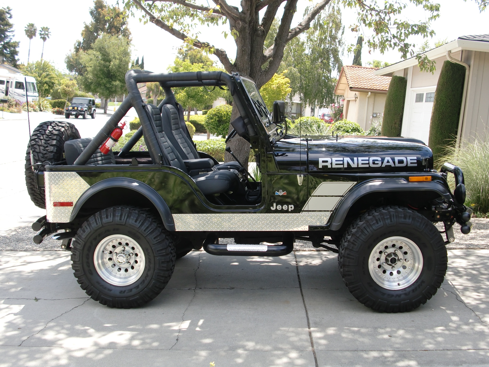 1980 Jeep Cj7 Wiring Diagram from static-resources.imageservice.cloud