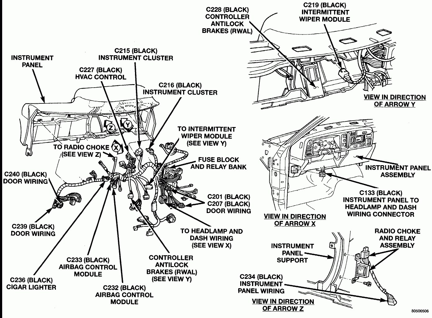 Nv 5265 Chevy Avalanche Wiring Diagram Furthermore Nissan Sentra Obd Port Download Diagram