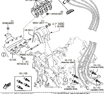 2006 mazda rx8 engine diagram - 78 ford f 250 wiring color code |  to-rj45.sandpiper.romliestoss.fr  2021 wiring diagram full edition