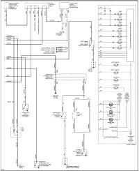 WA_6433] Honda Odyssey Atv Wiring Diagram Honda Odyssey Atv Wiring Wiring  DiagramDness Dogan Boapu Mohammedshrine Librar Wiring 101