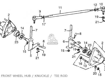 Ea 1919 Honda Odyssey Atv Wiring Diagram Honda Odyssey Atv Wiring Wiring Diagram