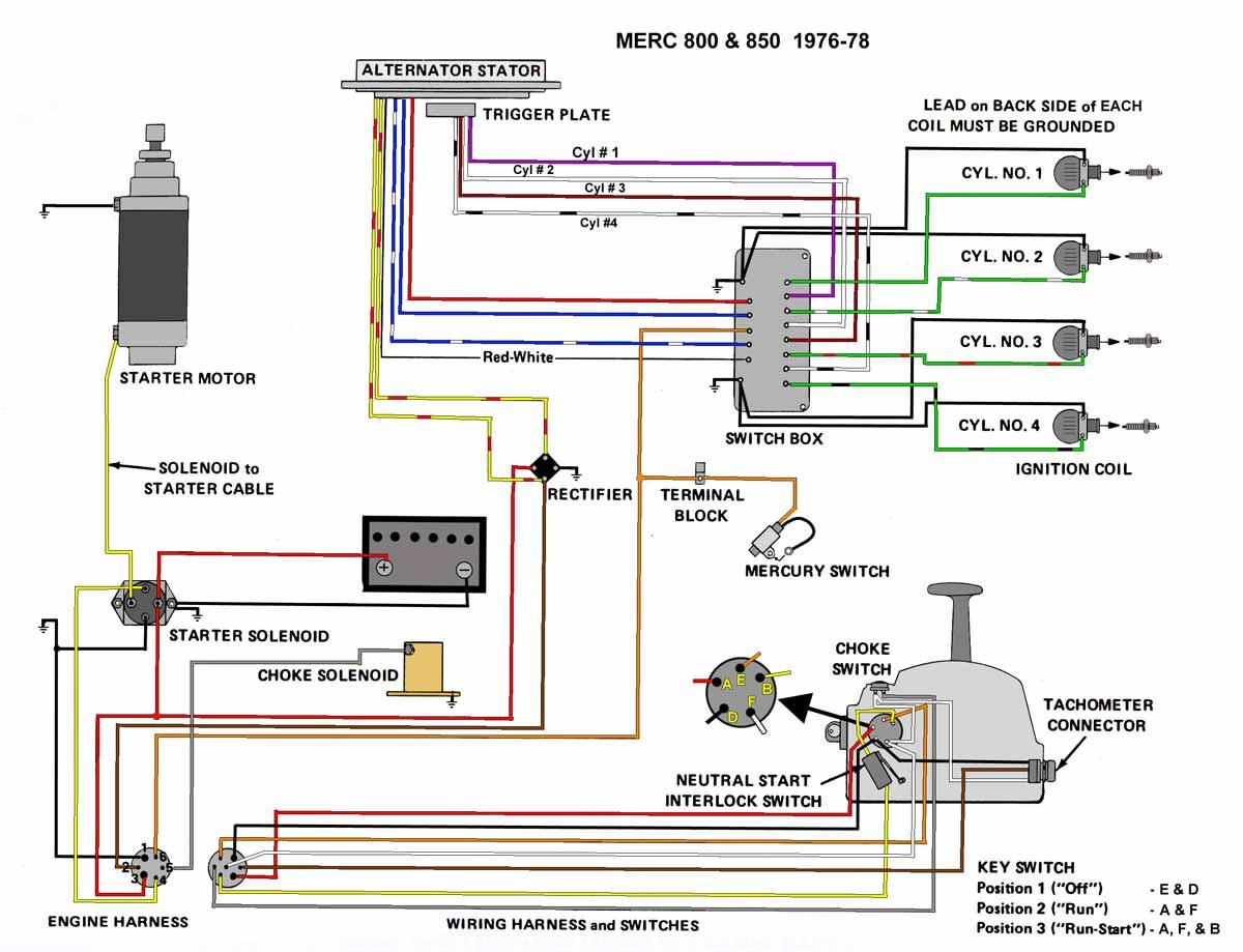 TR_0861] 1979 Mercury 115 Wiring Diagram Wiring DiagramGue45 Weasi Semec Hete Reda Inrebe Trons Mohammedshrine Librar Wiring 101