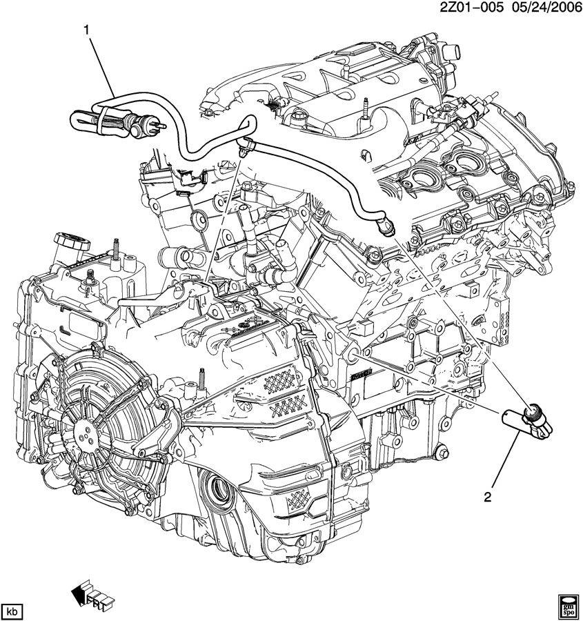 2005 chevy malibu classic engine diagram | cable-recessi all wiring diagram  - cable-recessi.apafss.eu  apafss.eu