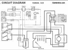 OG_6192] Electric Golf Cart Wiring Diagram Yamaha G8 Golf Cart Electric  Wiring Download DiagramTeria Tran Wigeg Mohammedshrine Librar Wiring 101
