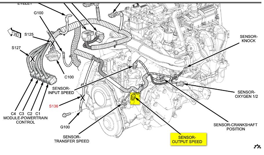 2013 Dodge Caravan Engine Diagram Wiring Diagram Wake Note B Wake Note B Agriturismoduemadonne It