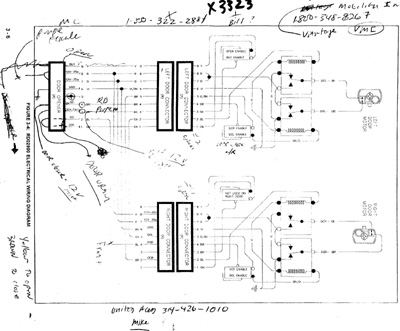 Ricon Wheelchair Lift Wiring Diagram from static-resources.imageservice.cloud