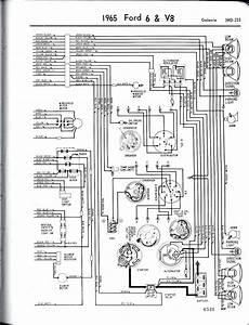 Enjoyable Stebel Air Horn Wiring Diagram Air Horn Wiring Diagram New Viddyup Com Wiring Cloud Eachirenstrafr09Org