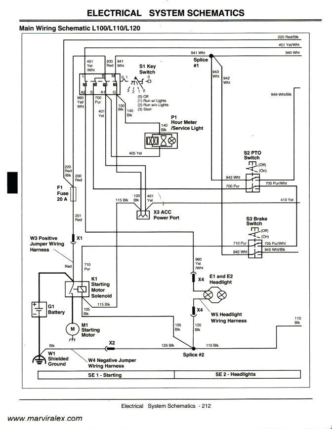 AL_3790] John Deere Hydraulic System Diagram Wiring Harness Wiring Diagram  Wiring DiagramIndi Egre Ymoon Frag Pical Isop Benkeme Mohammedshrine Librar Wiring 101