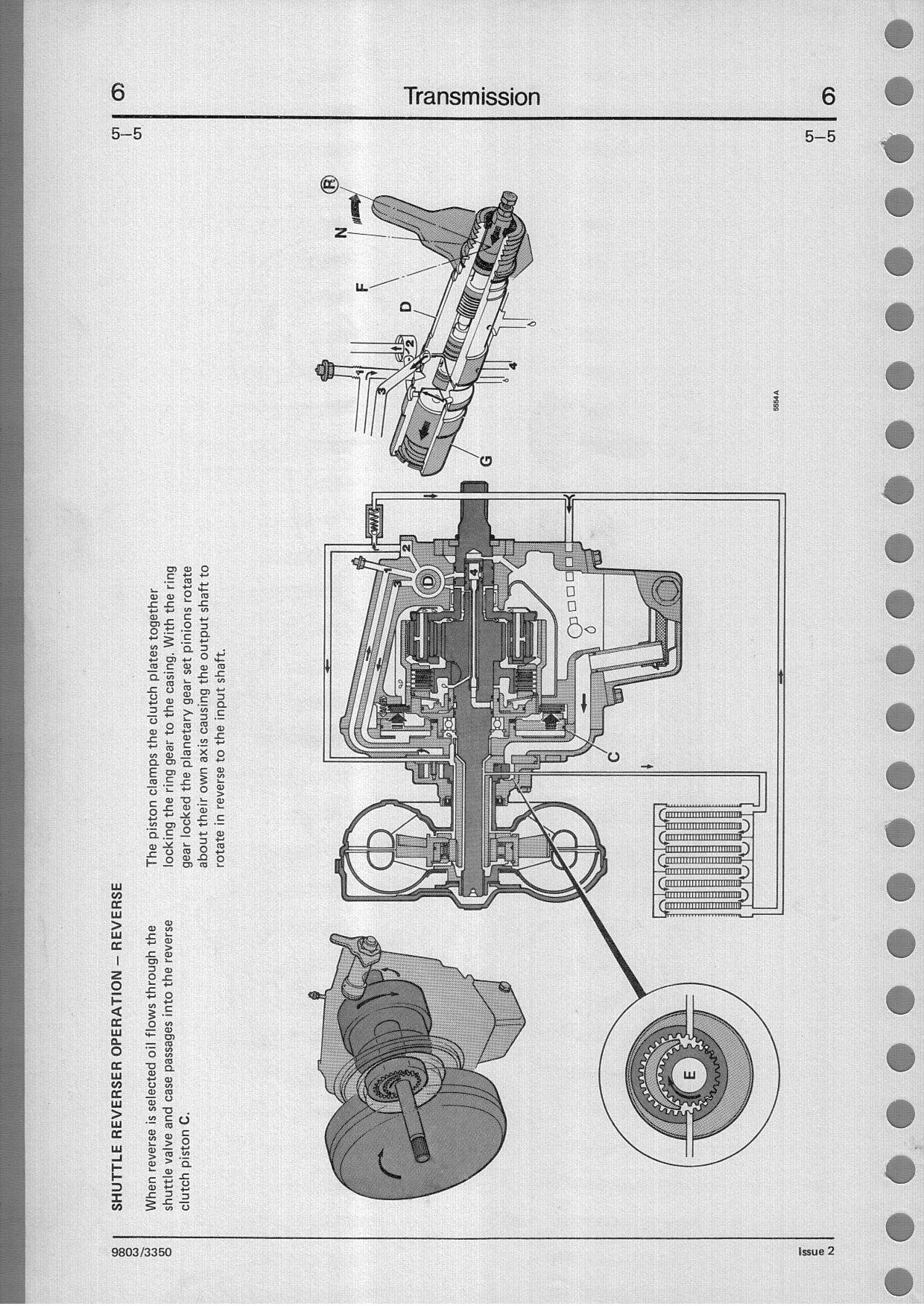 Fine Jcb Ac Wiring Diagram Cat B Wiring Diagram Battery And Wiring Wiring Cloud Overrenstrafr09Org