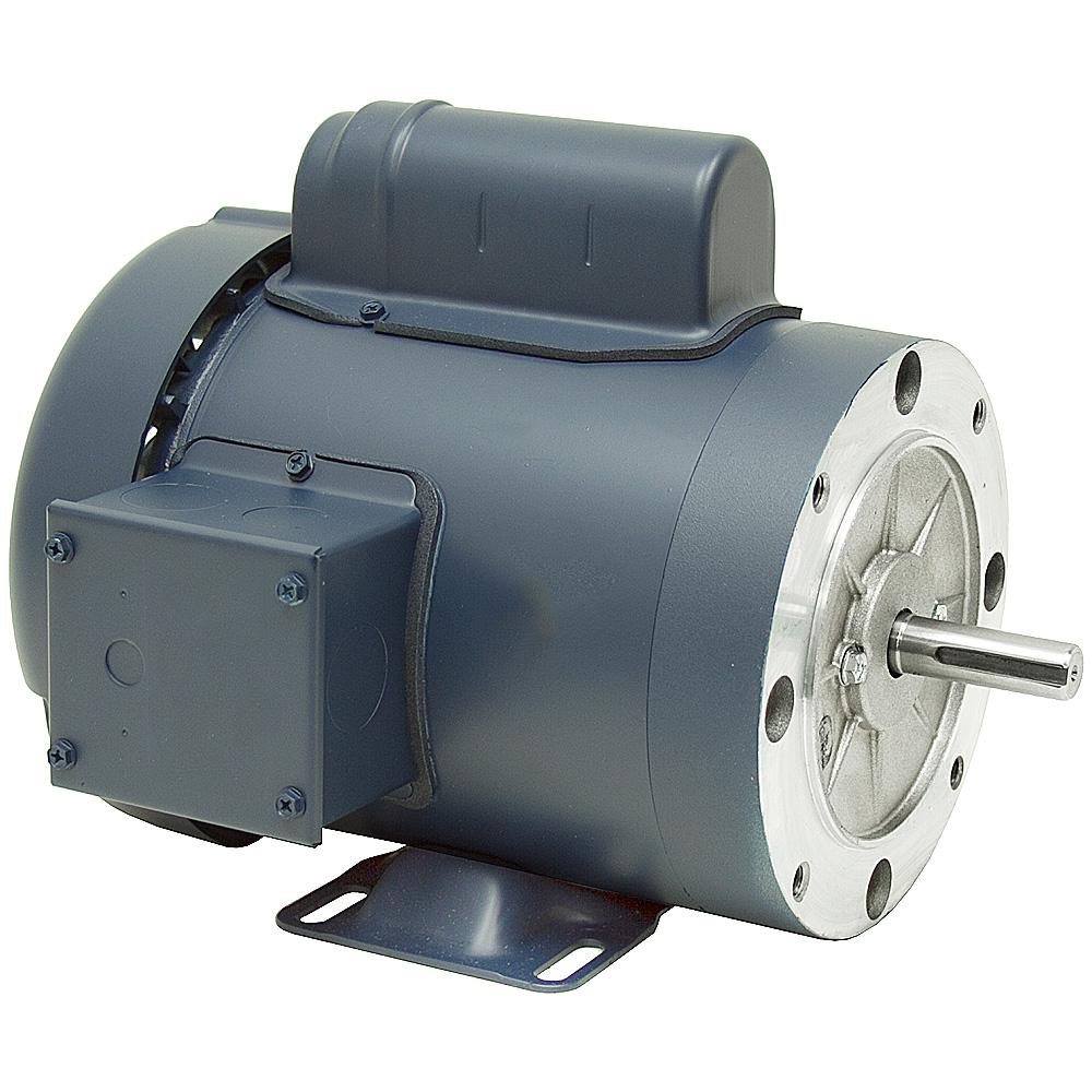 Cv 2056 Diagram Also Franklin Electric Motor Wiring Diagram On Electric Fan Schematic Wiring