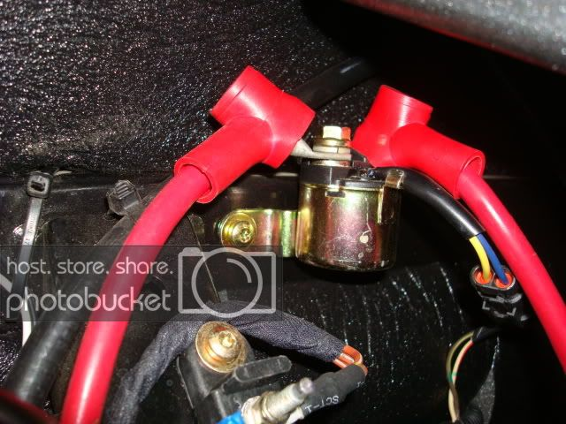 Super Dual Battery Wiring Wiring Cloud Dulfrecoveryedborg