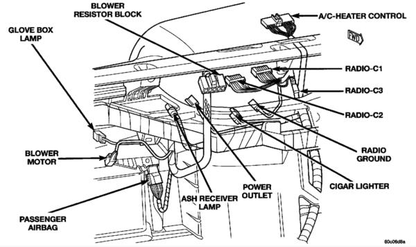EA_3437] 2000 Dodge Neon Engine Compartment Wiring Diagram Wiring DiagramOphen Ponol Ostr Aeocy Lline Sianu Semec Mohammedshrine Librar Wiring 101