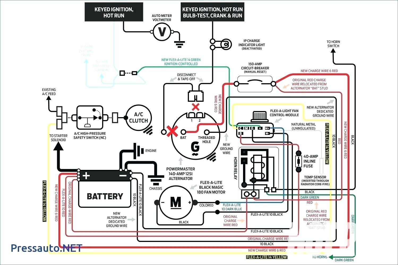 vw beetle generator wiring diagram - wiring diagram system wide-locate -  wide-locate.ediliadesign.it  ediliadesign.it