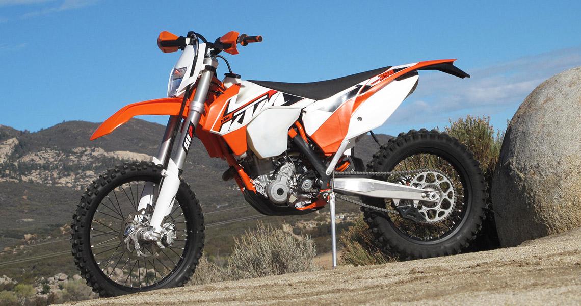 Tremendous 2015 Ktm 350 Xcf W Test Review Impression Dirt Bike Test Wiring Cloud Apomsimijknierdonabenoleattemohammedshrineorg