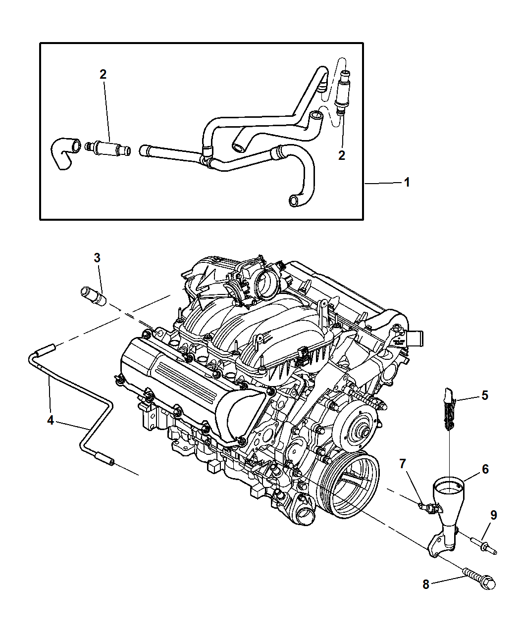 2005 Jeep Liberty Limited Engine Coolant Diagram - wiring diagram  ground-dialect - ground-dialect.albergoinsicilia.it | 2005 Jeep Liberty Limited Engine Coolant Diagram |  | ground-dialect.albergoinsicilia.it