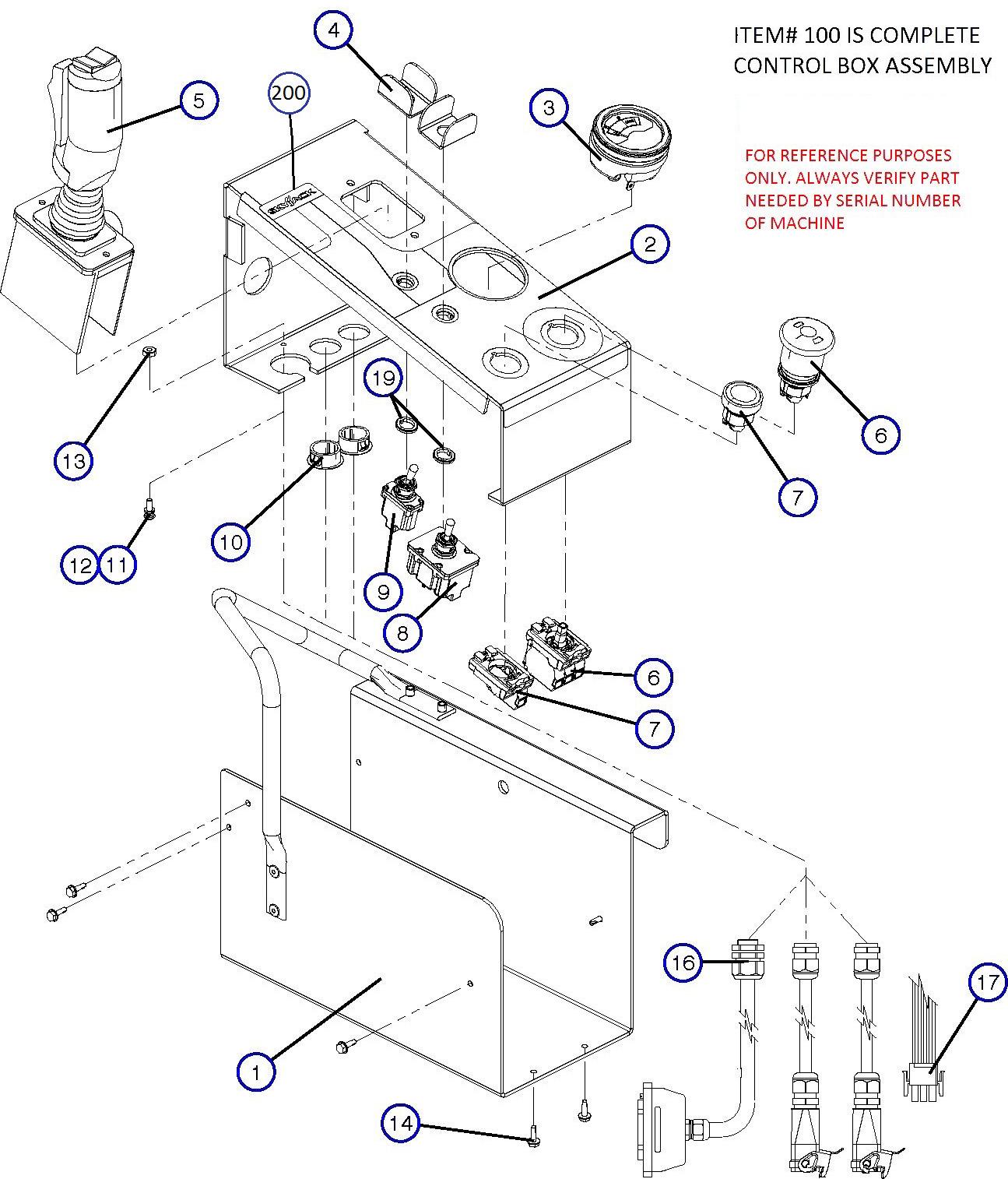 GR_5678] Skyjack Scissor Lift Wiring Diagram On Jd Harley Wiring Diagram  Wiring DiagramNedly Exxlu Icand Garna Phae Mohammedshrine Librar Wiring 101