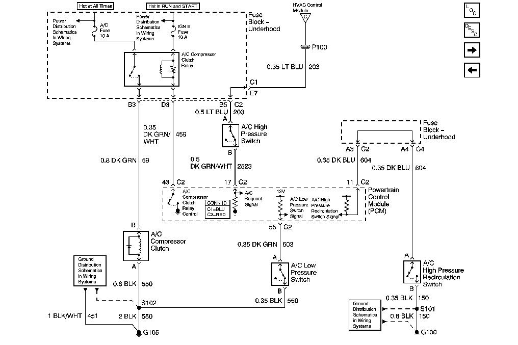 chevy a c wiring diagram rs 3916  wiring diagram for central air conditioner furthermore chevy wiring diagram color code rs 3916  wiring diagram for central air