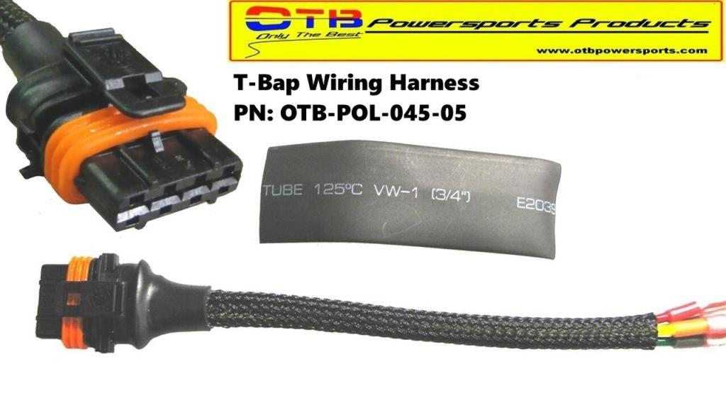 polaris 700 wiring diagram sn 9668  polaris ranger xp 700 parts diagram wiring harness wiring 2002 polaris sportsman 700 twin wiring diagram polaris ranger xp 700 parts diagram
