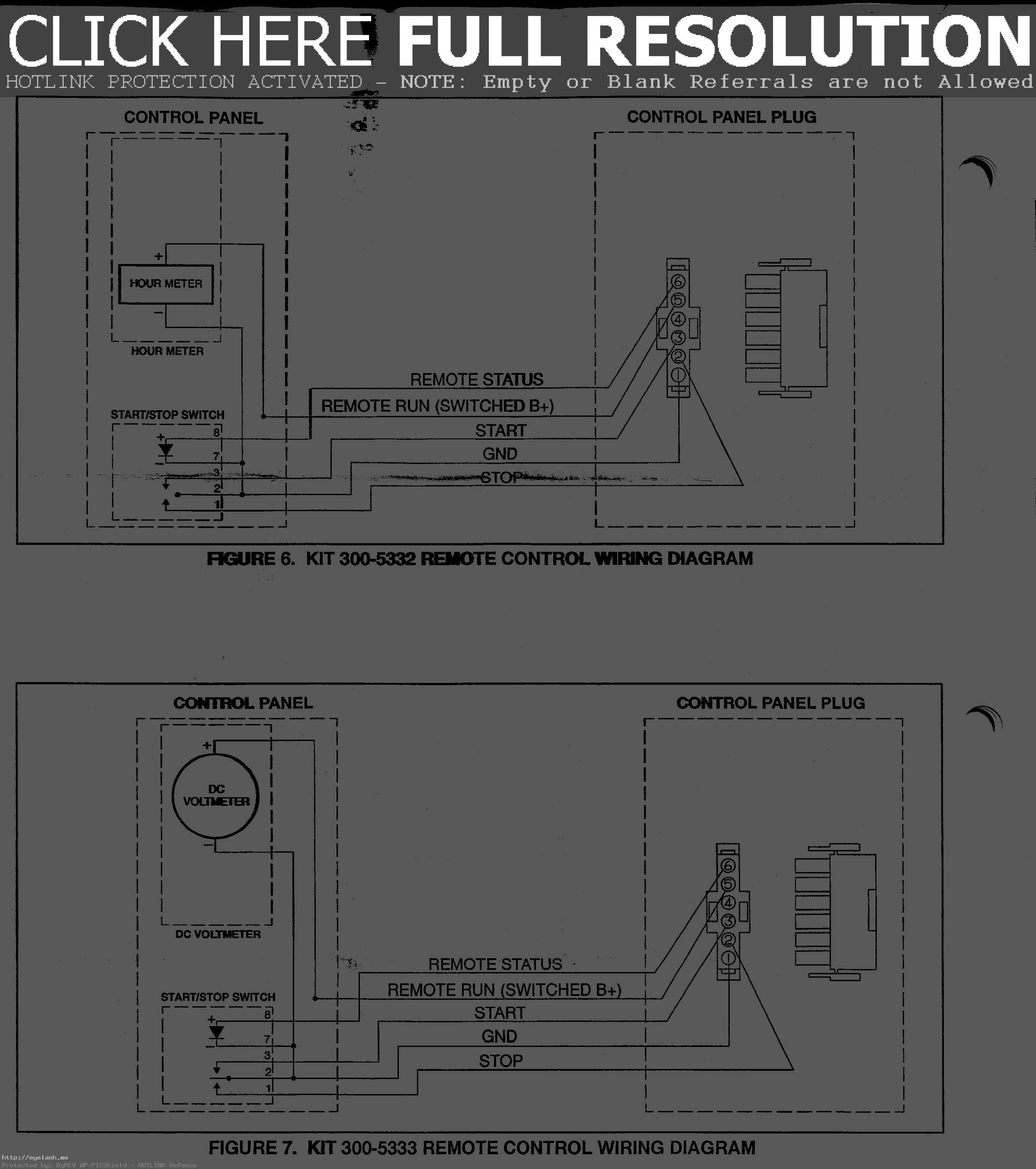 Strange Wiring Diagram For Onan Gen Wiring Diagram Wiring Cloud Grayisramohammedshrineorg