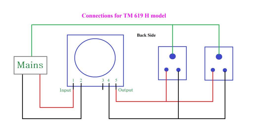 NG_5545] Digital Timer Circuit Wiring DiagramAcion Hyedi Mohammedshrine Librar Wiring 101