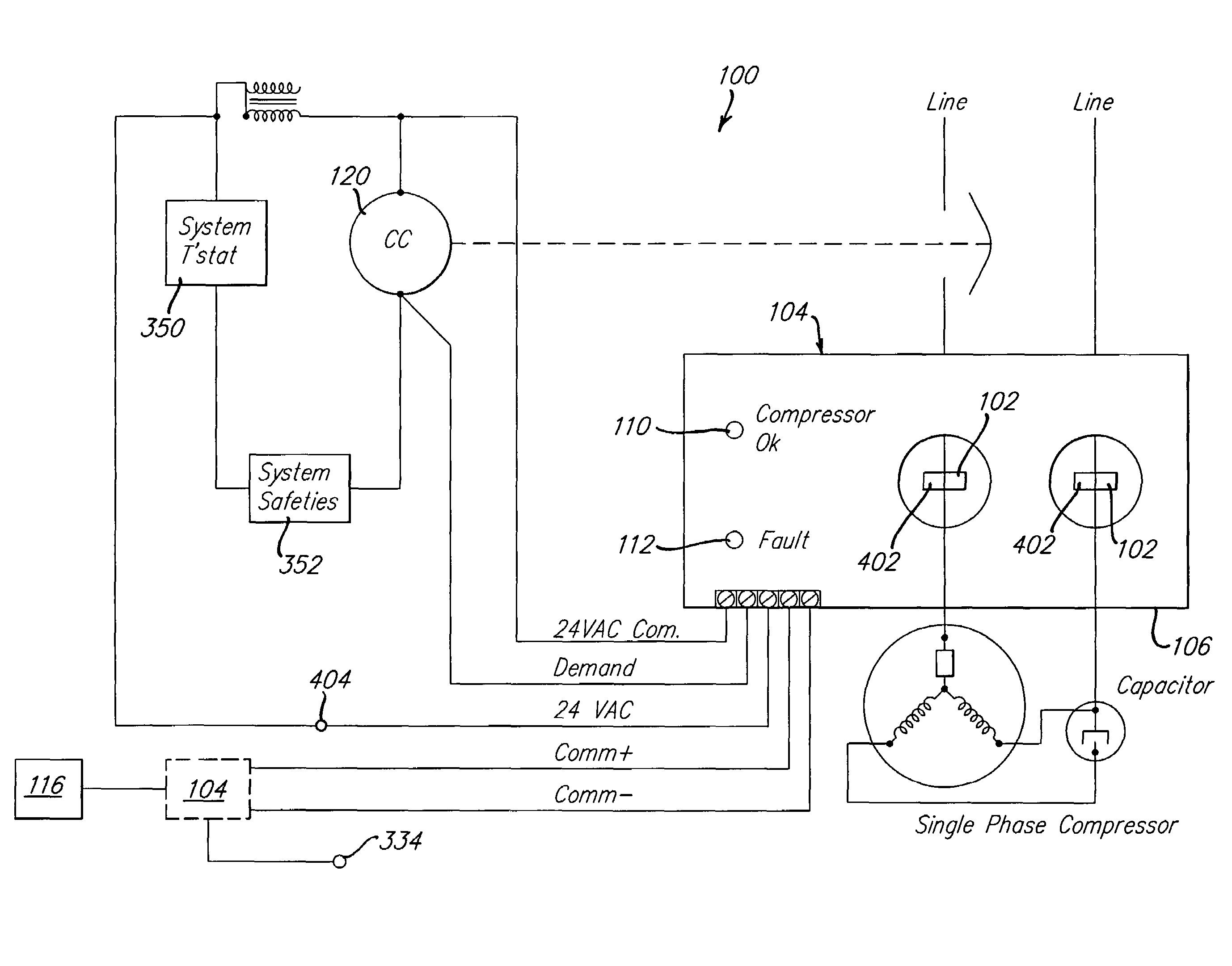 samsung dryer wiring diagram ea 4417  diagram parts list for model dv405etpasuaa0000 samsung dryer wiring schematic ea 4417  diagram parts list for model