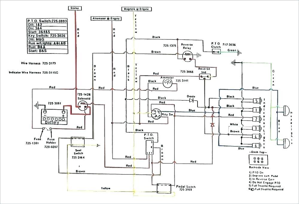 2135 cub cadet wiring diagram wiring diagram for cub cadet 2135 108 late popbio2017 de  wiring diagram for cub cadet 2135 108