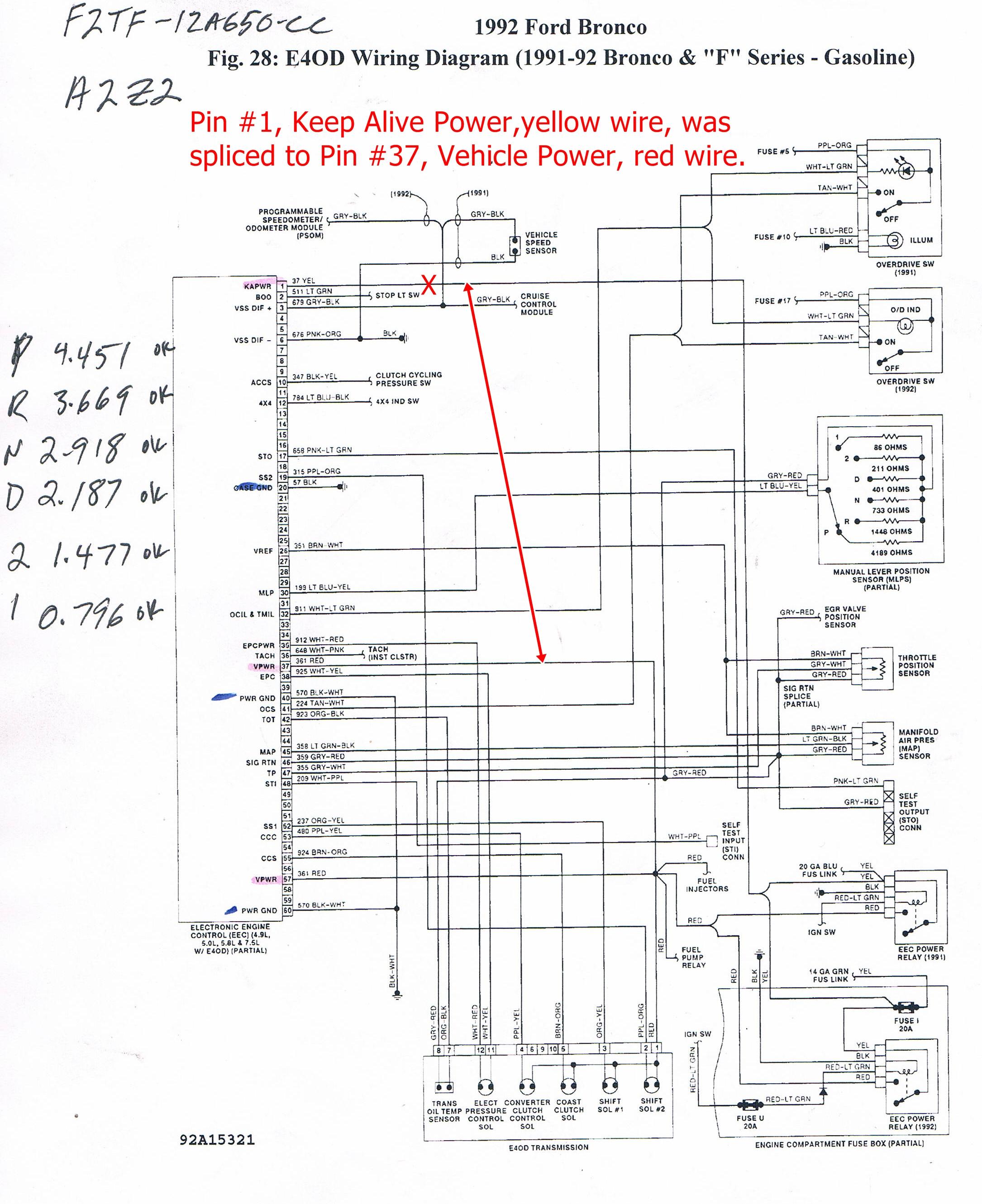 [SCHEMATICS_48IS]  2002 Lesabre Headlight Wiring Diagram - 97 Blazer Fuel Pump Wiring Diagram  for Wiring Diagram Schematics | 2001 Buick Lesabre Abs Wiring Diagram |  | Wiring Diagram Schematics