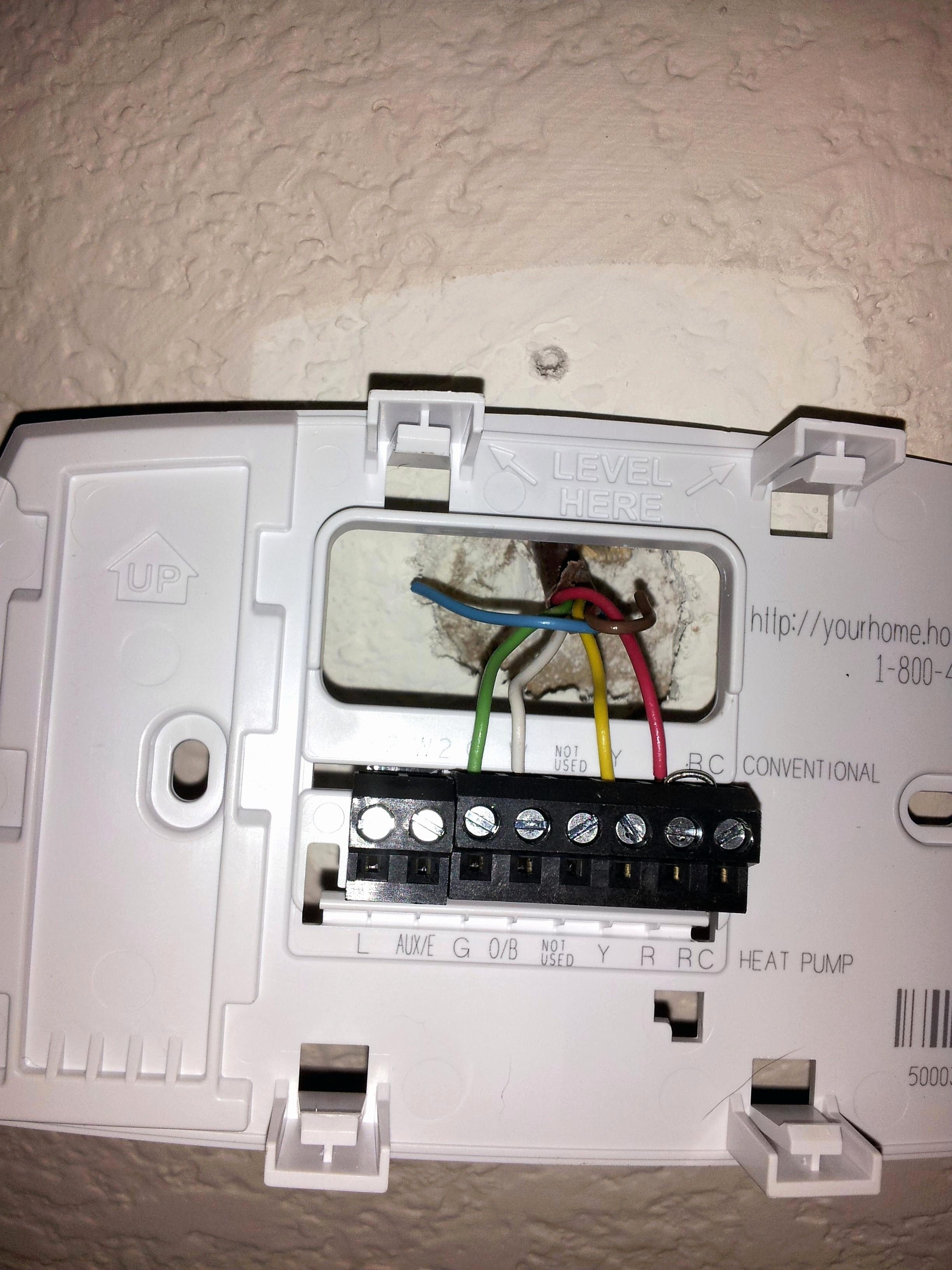Honeywell Lyric T5 Thermostat Heat Pump Wiring Diagram from static-resources.imageservice.cloud
