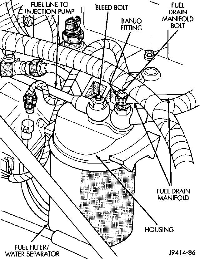 2006 Dodge Ram 2500 Diesel Wiring Diagram from static-resources.imageservice.cloud