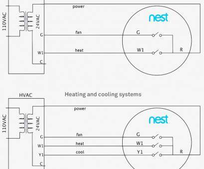 heat only thermostat wiring diagram ma 6028  heat only thermostat wiring diagram also honeywell  heat only thermostat wiring diagram