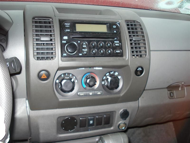 Rg 3260 2011 Nissan Frontier Stereo Wiring Download Diagram