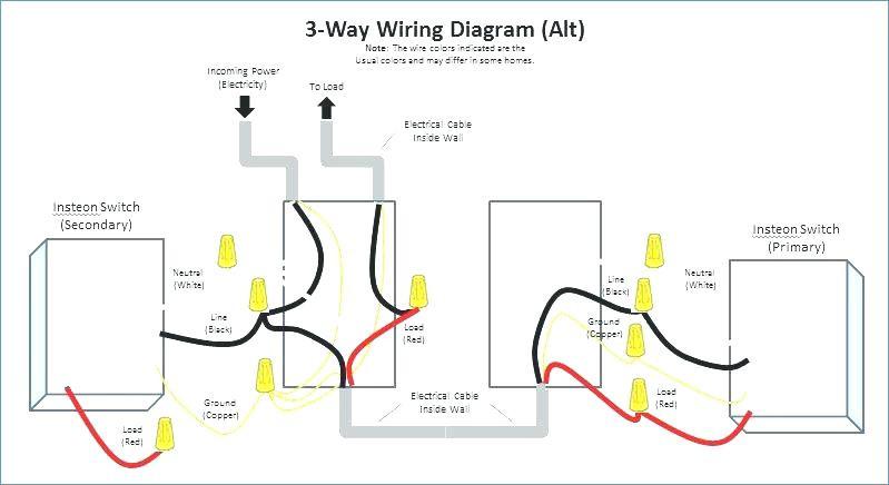 lutron maestro wiring diagram fa 3300  3 way lutron diva dimmer wiring diagram  lutron diva dimmer wiring diagram