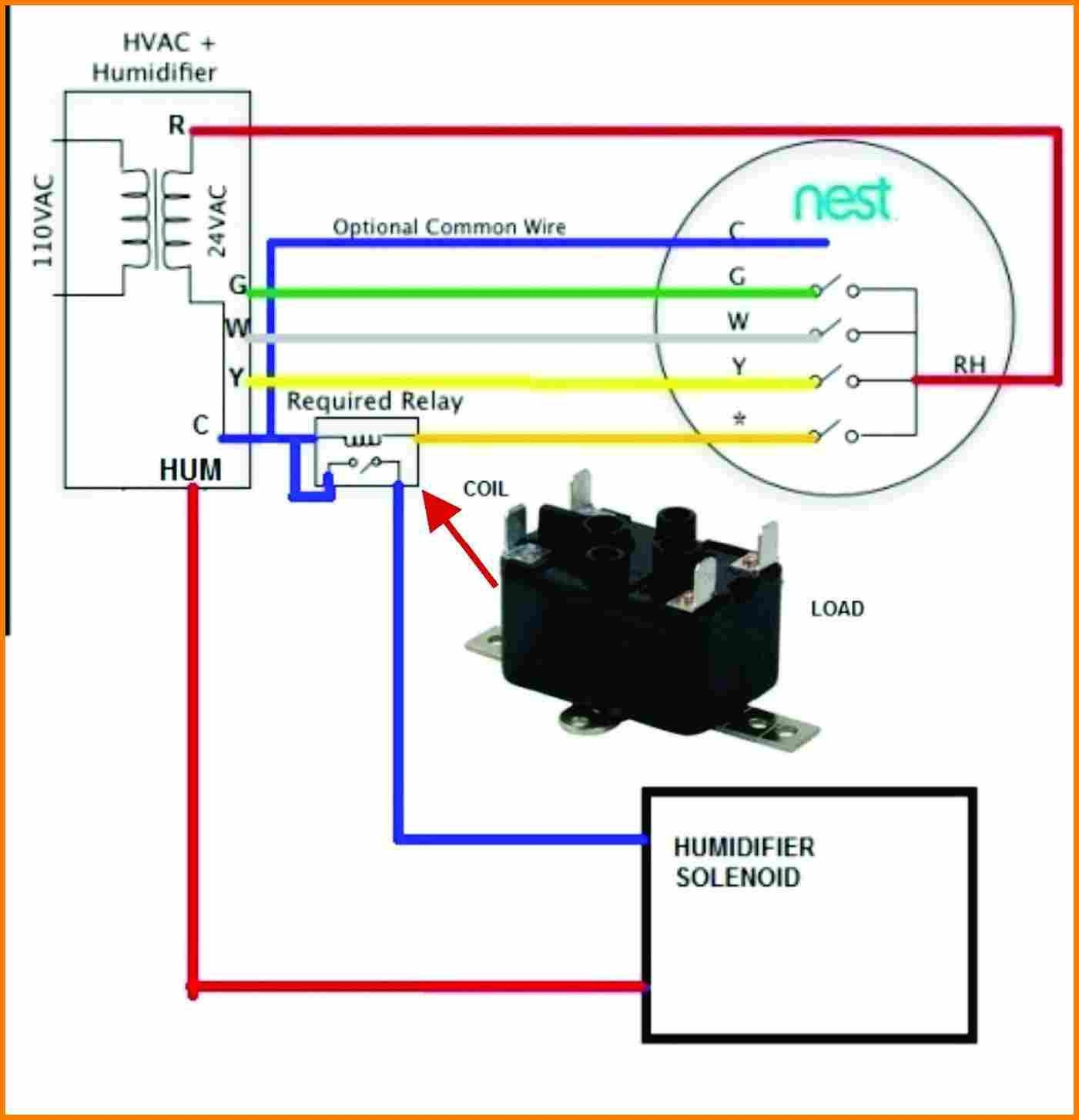 Er 5258 Nest Thermostat Wiring Diagram Also Nest Thermostat Wiring Diagram As Wiring Diagram