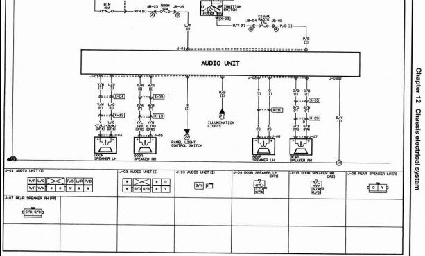 Avh P4000Dvd Wiring Diagram from static-resources.imageservice.cloud