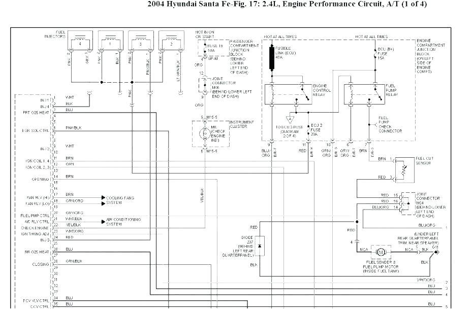 Zb 3964 Radio Wiring Diagram On Hyundai Santa Fe Stereo Wiring Diagram Download Diagram